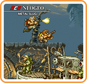 File:Metal Slug Icon.png