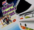 RHI Roller Hockey 95