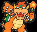 Star Rod (Paper Mario)