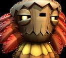 Tiki (Donkey Kong)