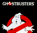 Ghostbusters (NES)