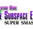 Subspace Emissary