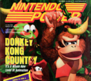 Nintendo Power V66