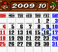 Thumbnail for version as of 21:20, July 19, 2010