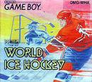 World Ice Hockey