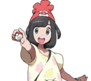 Moon (Pokémon Trainer)