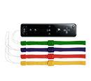 Wii Remote Wrist Strap