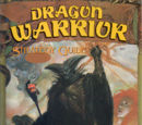 Dragon Warrior Strategy Guide
