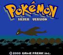 Second Pokémon Generation