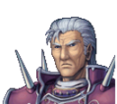 List of characters in Fire Emblem: Shadow Dragon