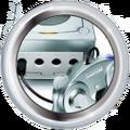 Miniatura da versão das 05h05min de 11 de agosto de 2013