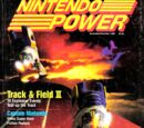 Nintendo Power V3
