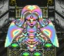 Mother Brain (Chrono)