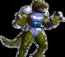 Bio Rex