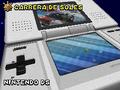 Thumbnail for version as of 17:36, September 24, 2011