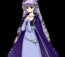 Sophia (Fire Emblem)