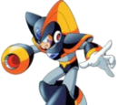 Bass (Mega Man)