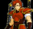 Cain (Shadow Dragon)