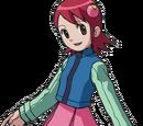 Mayl Sakurai