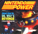 Nintendo Power V27
