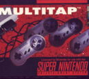 Super Multitap