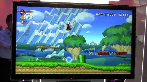 Thumbnail for version as of 06:46, September 1, 2012
