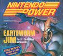 Nintendo Power V67