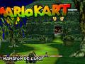 Thumbnail for version as of 16:36, September 24, 2011