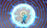Pokemon Mystery Dungeon screenshot 13