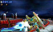 Sonic Generations screenshot 80
