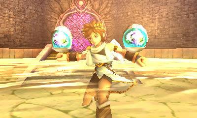File:Kid Icarus Uprising screenshot 13.jpg