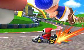 File:Shy Guy Races.jpg