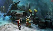 Heroes of Ruin screenshot 8