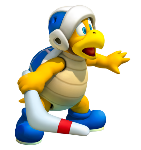 File:Boomerang Bro (Super Mario 3D Land).png