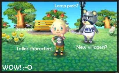 File:Animal Crossing screenshot 3.jpg
