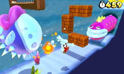 File:Super Mario 3D Land screenshot 52.jpg