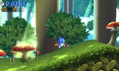 File:Sonic Generations screenshot 25.jpg