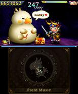 Theatrhythm Final Fantasy Curtain Call screenshot 31