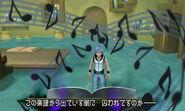 Kingdom Hearts 3D screenshot 82