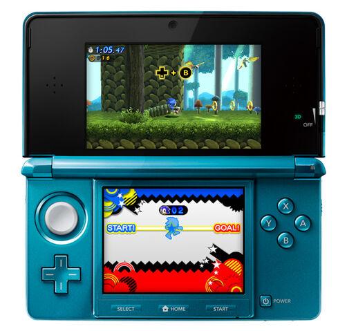 File:Sonic-Generations-5.jpg