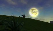 LoZ OoT screenshot 10