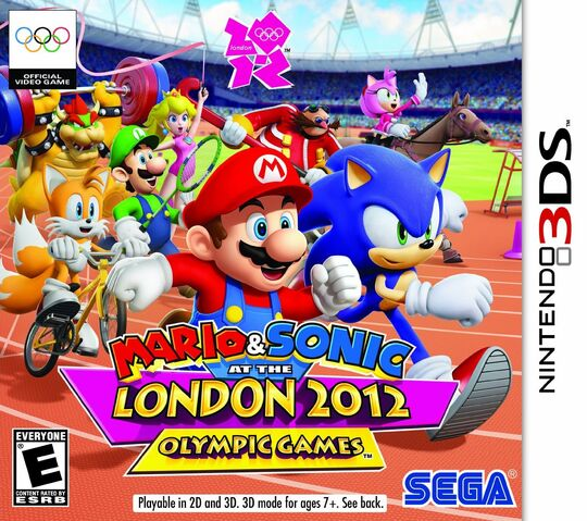 File:Mario and Sonic at the London 2012 Olympic Games box art.jpg