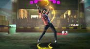 Michael Jackson The Experience screenshot 5