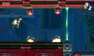 Jett Rocket II screenshot 3