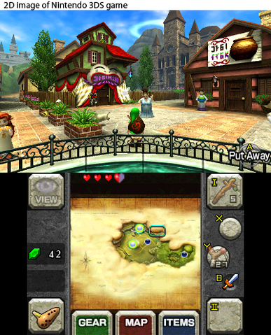 File:LoZ OoT screenshot 37.png