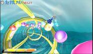 Sonic Generations screenshot 12