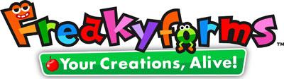 File:Freakyforms logo.jpg