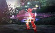 Kid Icarus Uprising screenshot 50