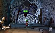 Luigi's Mansion Dark Moon screenshot 23