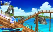 Sonic Generations screenshot 76